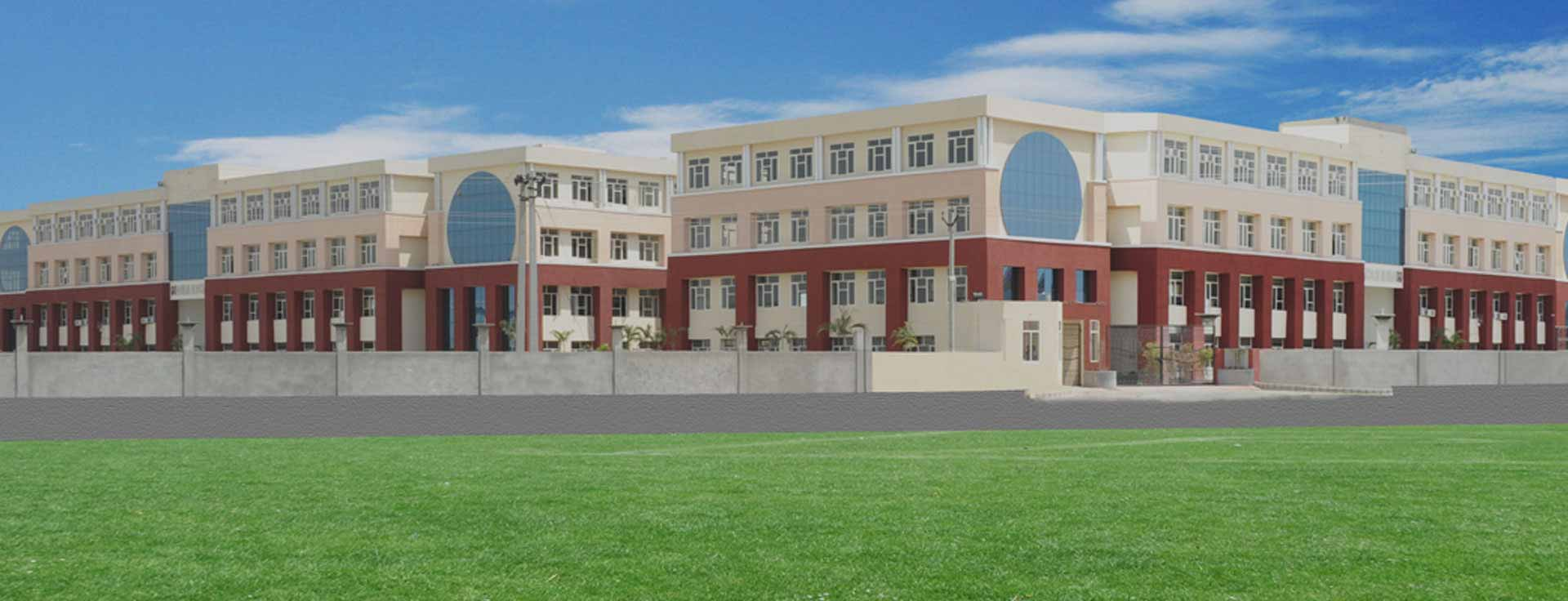 Best Engineering College In Delhi NCR | Top Private College